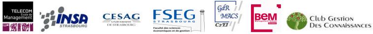 GeCSO2010-2