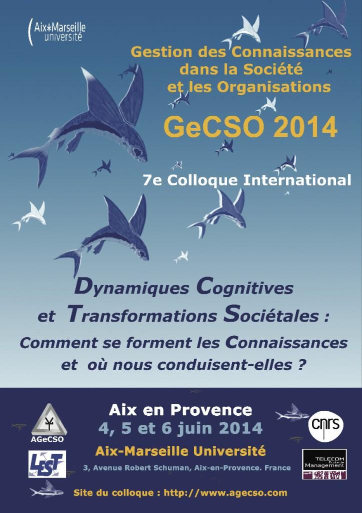 GeCSO2014_affiche_LEST_CMJN_140403
