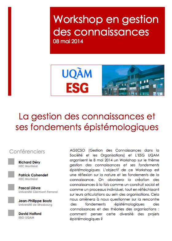 2014-WS1-Epistemologie