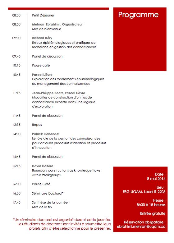 2014-WS2-Epistemologie