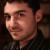 Illustration du profil de Guillaume Blum