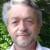 Illustration du profil de Alain ANTOINE