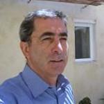 Illustration du profil de cipriani