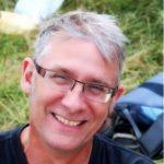 Illustration du profil de Marc LECOUTRE