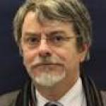 Illustration du profil de Pierre Saulais