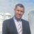 Illustration du profil de BRAHAMI Menaouer