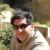 Illustration du profil de Paraponaris